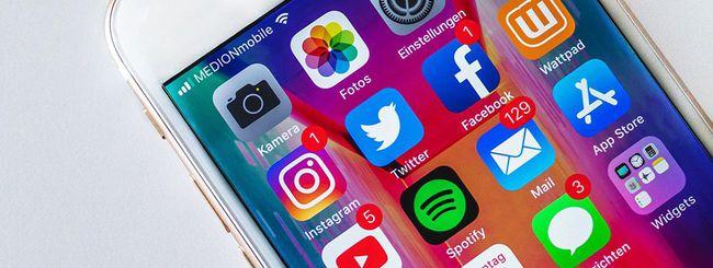 App Store : 25 miliardi agli sviluppatori europei
