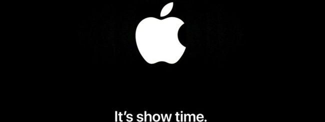 Apple conferma l'evento del 25 marzo
