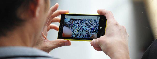 Microsoft spegne Windows Phone 7.5 e 8.0
