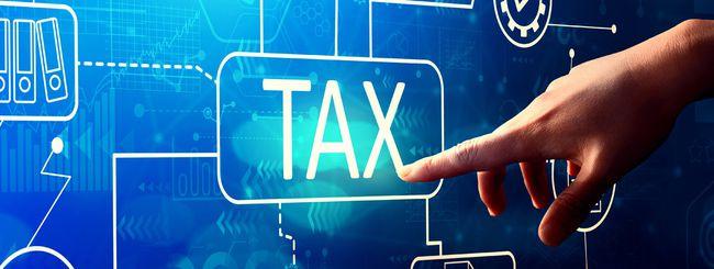"Digital Tax, Draghi: ""L'UE proceda entro metà 2021"""
