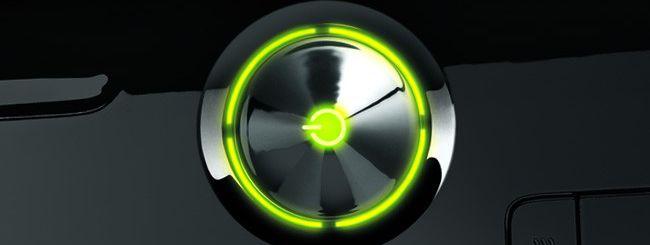 Xbox 720: uscita a novembre, 2 i modelli previsti