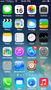 5 tweak iOS 7 in stile Android