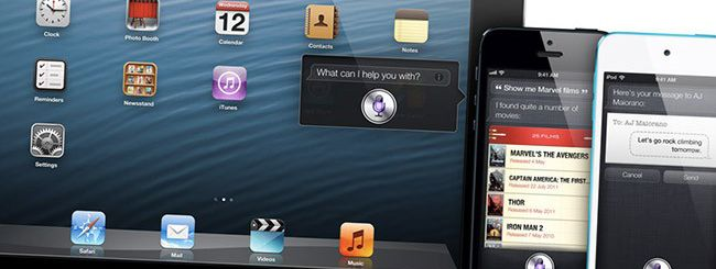 In attesa di iOS 7, iOS 6 è sul 93% degli iDevice