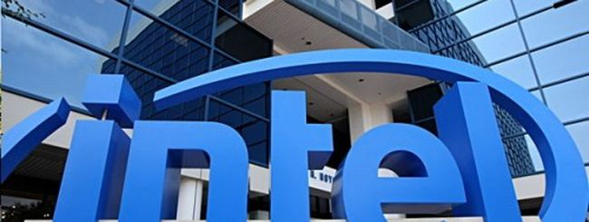 Intel spera in HP e Windows 8