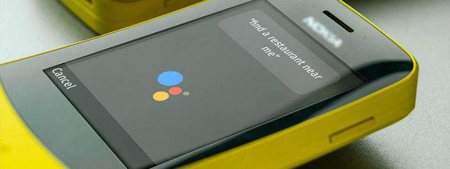 Google investe 22 milioni di dollari in KaiOS
