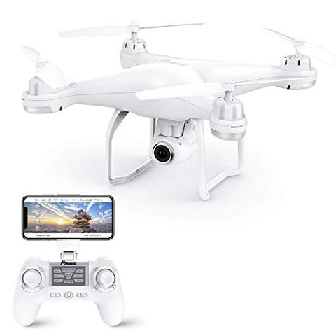 Potensic Drone GPS 1080P