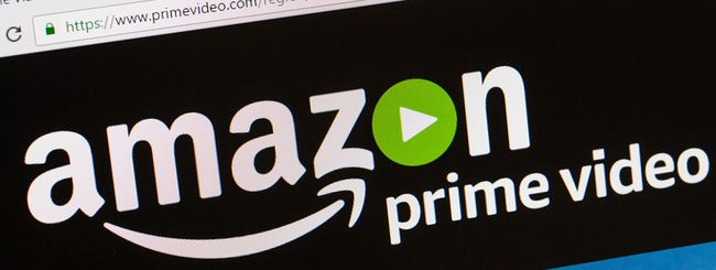 Amazon Prime Video lancia Watch Party negli USA