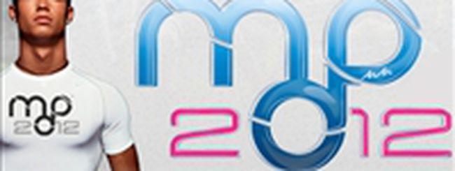 PES 2012: disponibile la patch amatoriale MOP 1.3 per PS3