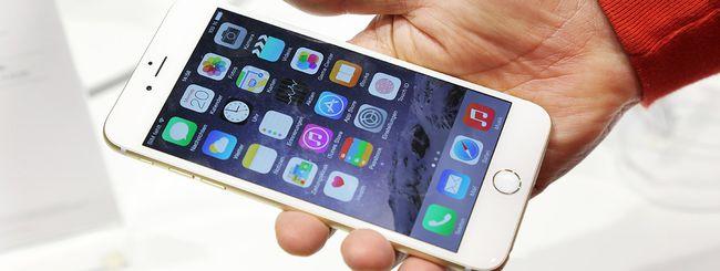 Phil Schiller parla di iPhone, batteria e design