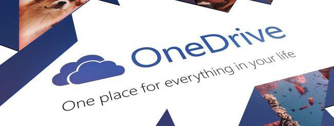 Windows Phone, update per OneDrive e Bing Traduttore