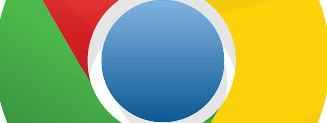 Feed RSS, Google elimina anche l'estensione per Chrome