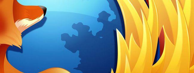 Firefox userà i plugin PDF e Flash di Chrome?