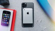 iPhone VS. iPhone 11 Pro