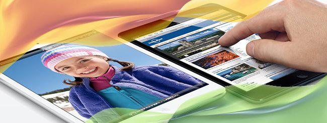 Dopo iPhone 4, iPad Mini a basso prezzo in India