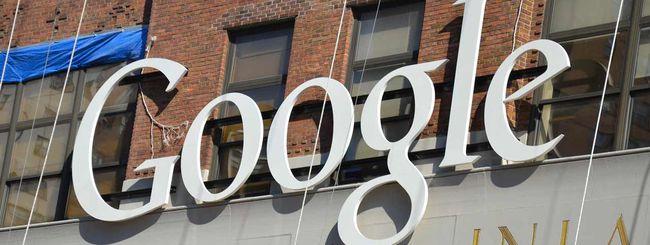 Google Capital per la crescita delle aziende