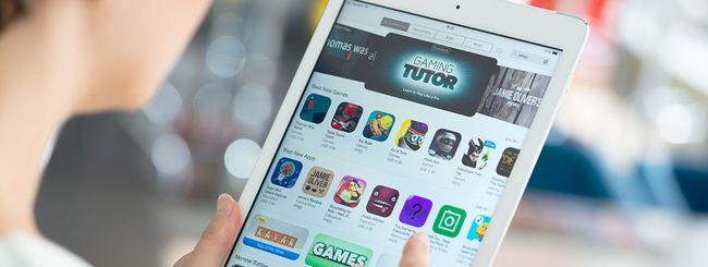 iPad Air 3: nuove indiscrezioni per marzo