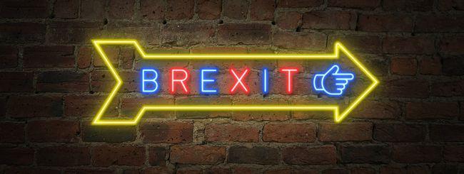Effetto Brexit: rincari App Store nel Regno Unito