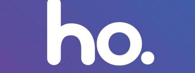 ho.mobile, nuova offerta: 100GB e tutto illimitato a 9,99€