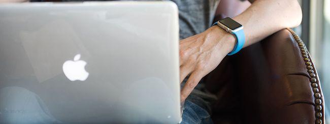 Apple Watch: 2.8 milioni le possibili cifre in USA
