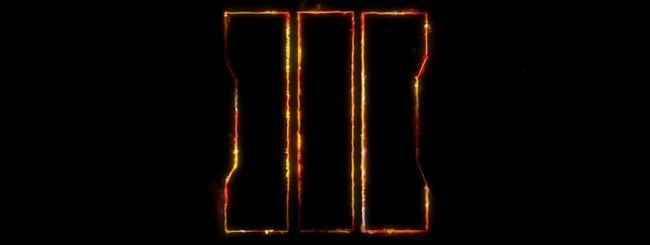 Call of Duty: Black Ops 3 è ufficiale