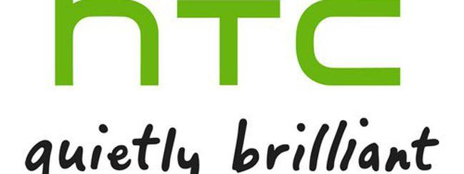 HTC: fuori Android, dentro MeeGo o WebOS?