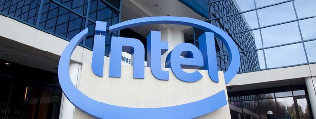 Intel: niente laptop con display flessibile al CES