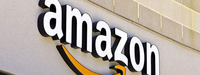 Amazon e Renault lanciano The Turbo Outfit