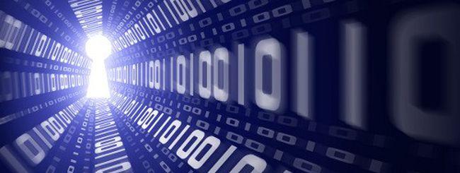 Le peggiori password del 2011
