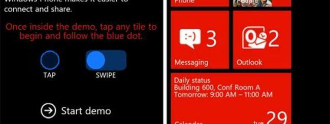 Windows Phone anche per iPhone e Android