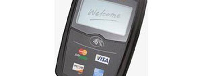 Windows Phone 7: con il prossimo aggiornamento, pagamenti NFC