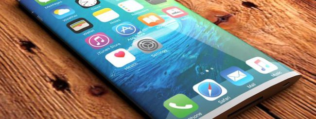 iPhone 8 avrà un display OLED prodotto da Sharp negli USA