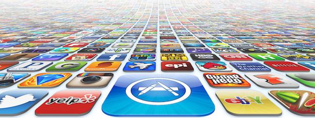 Difficoltà legali per la rivendita dei brani su iTunes Store