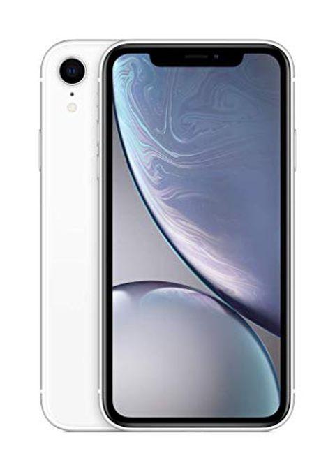 Apple iPhone XR (64GB) - Bianco