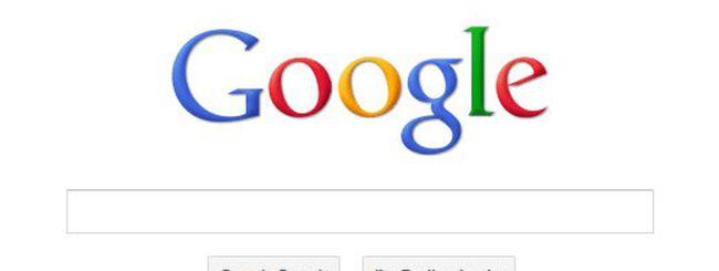 Google Fresh incide sul 35% delle ricerche