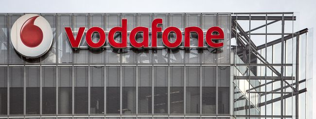 Vodafone Exclusive, le mappe non consumano Giga