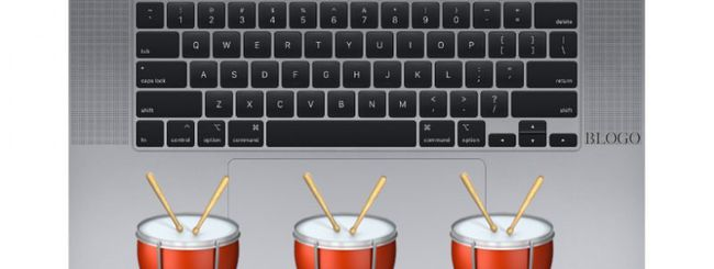 MacBook Pro 16″ emette strani rumori: macOS Catalina 10.15.2 risolve