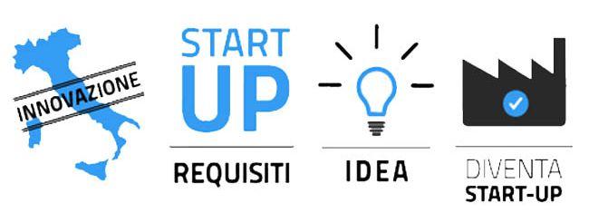 guida startup