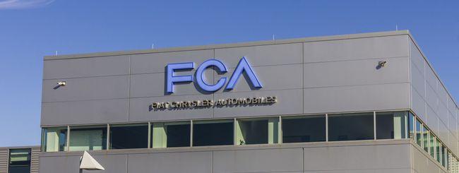 FCA e PSA studiano una possibile fusione