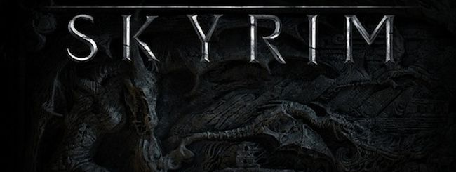 Skyrim, quest secondarie generate all'infinito