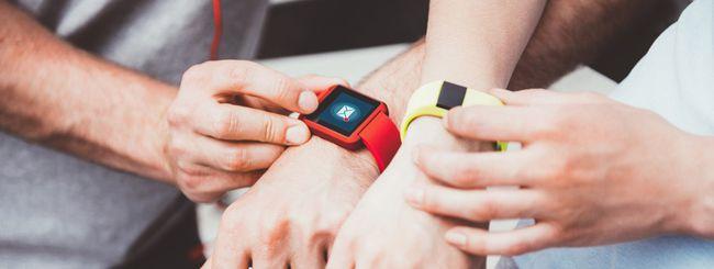 smartwatch-smartband