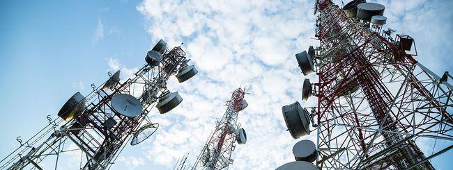 5G, Qualcomm e Nokia completano i test