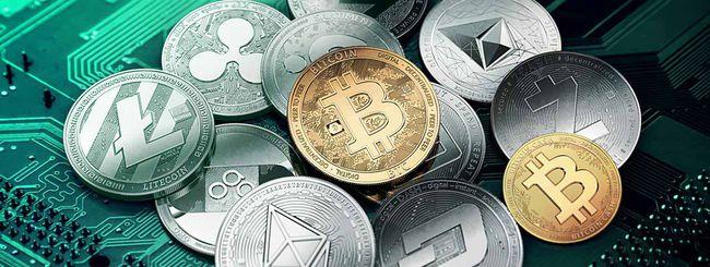Cryptojacking, miner nascosti in migliaia di siti