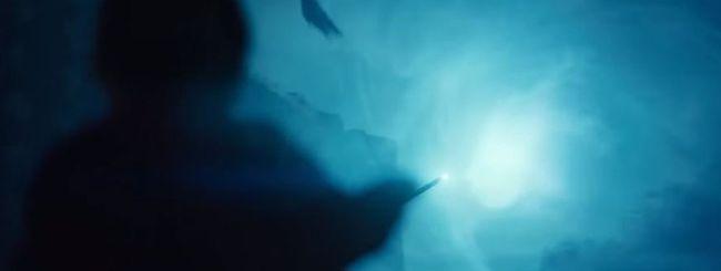 Harry Potter: Wizards Unite, un flop per Niantic