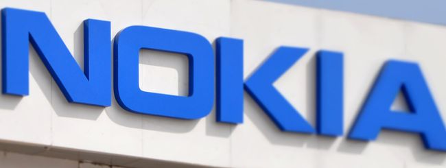 Ufficiale: nuovi smartphone Nokia nel 2017
