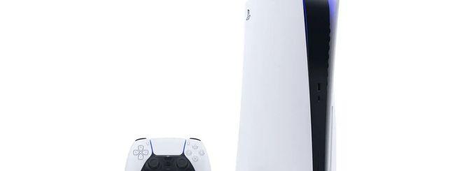 PlayStation 5: produzione ridotta e novità sui prezzi