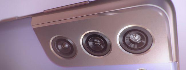 Samsung regala Galaxy Buds coi pre-ordini di Galaxy S21