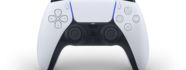 PlayStation 5 supporterà i controller e accessori di PS4