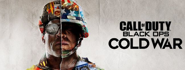 Call of Duty: Black Ops Cold War, i requisiti per PC