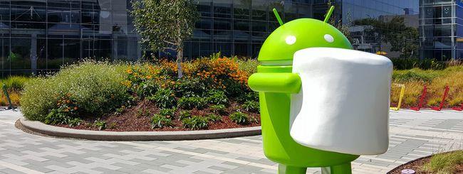 Android ha portato 31 miliardi di dollari a Google