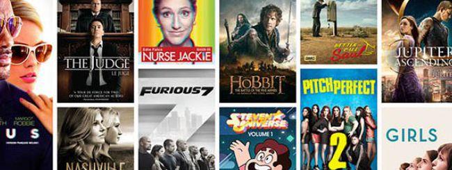 Apple TV, in arrivo contenuti streaming originali?